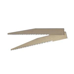 Pad Saw パッドのこぎり替え刃