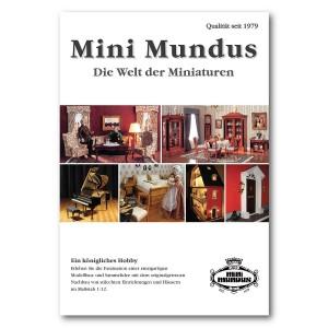 Main catalogue 2010  German メインカタログ(ドイツ語)