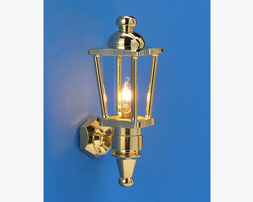 Carriage lamp  MiniLux  キャリッジランプ
