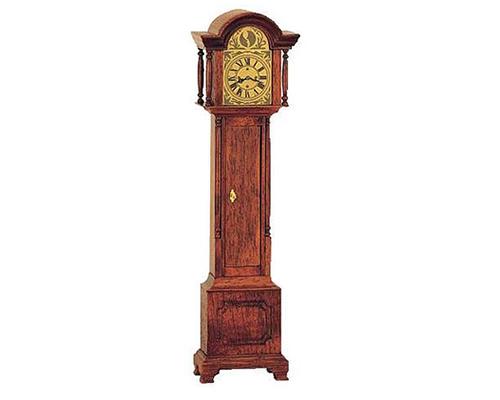 Simon Willard tallcase clock サイモン・ウィラード時計