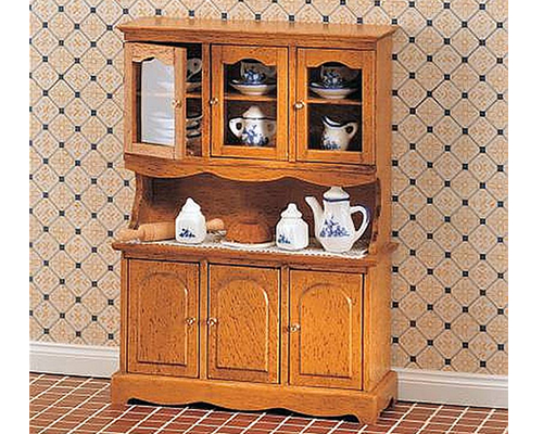 食器棚・キッチン関連