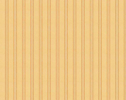 Wallpaper yellow/red stripes 壁紙 黄色・赤の縞