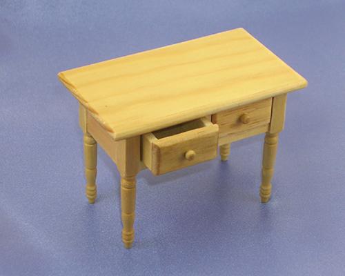 カントリー系テーブル
