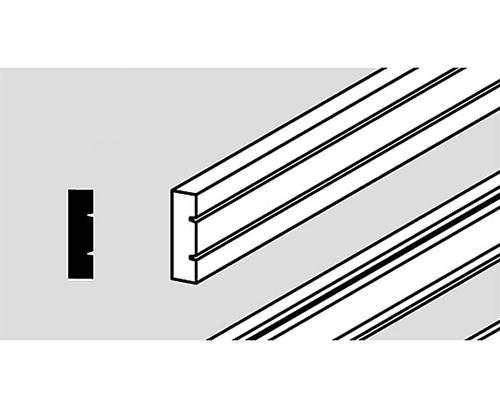 Door & window casings ドア・窓用ケーシング