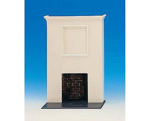 Fireplace chimney  kit 暖炉煙突キット