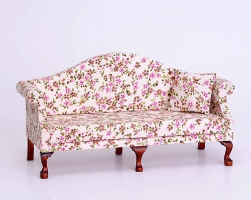 Chippendale sofa チッペンデール ソファ