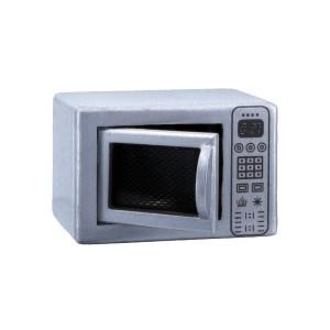 Microwave 完成品・電子レンジ